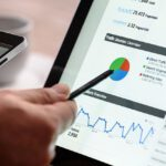Online vindbaarheid: hoe SEO jou hierbij kan helpen