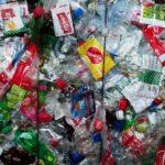 Hoe belangrijk is het scheiden van afval?